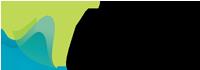 Aspiri Logo